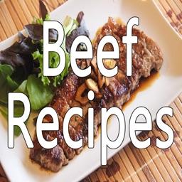 Beef Recipes - 10001 Unique Recipes