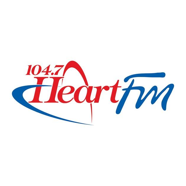 Heart FM Woodstock on the App Store