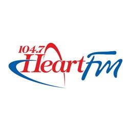 Heart FM Woodstock