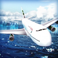 Codes for Sky Survivor | Airplane Flight Simulator Hack