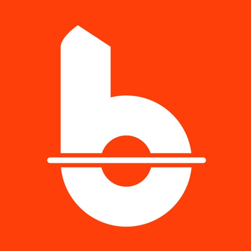 Buycott - Barcode Scanner & QR Bar Code Scanner