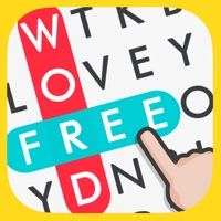 Codes for Word Search Snap - Endless Puzzles! Hack