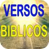 Versículo del día: Promesas bíblicas