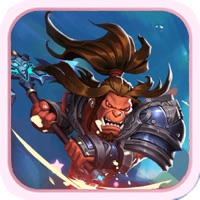 Codes for Defense of the Heroes Hack