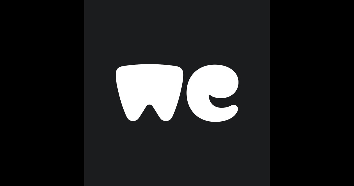 WeTransfer on the App Store