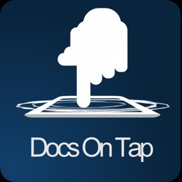 Docs On Tap