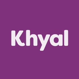 Khyal: Music & Imagination