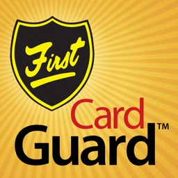 First Financial CardGuard