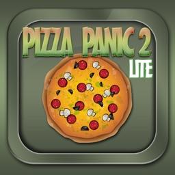 Pizza Panic 2 Lite