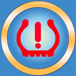 TPMS on the App Store