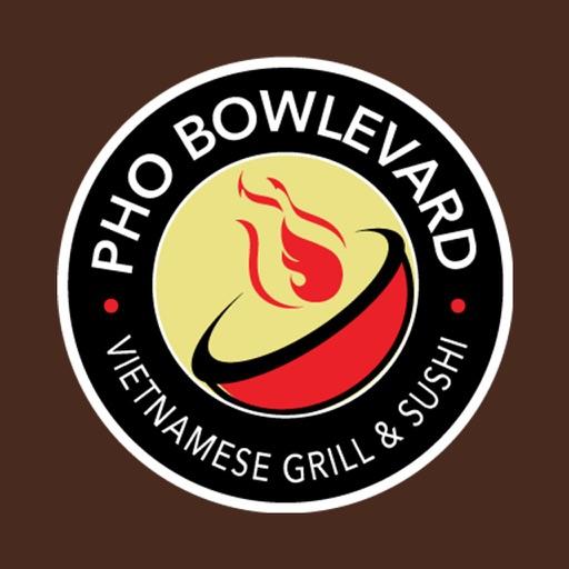 Pho Bowlevard