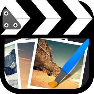 Cute CUT Pro - Full Featured Video Editor app