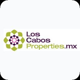Los Cabo's Services