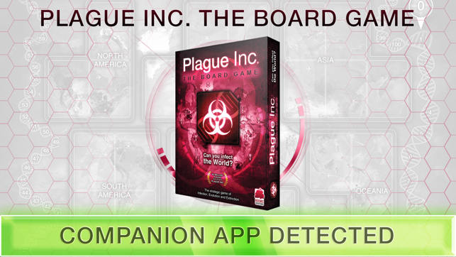 PI: The Board Game - Companion App on the App Store