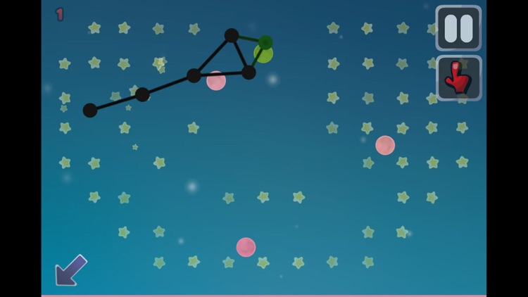 Moonlights lite screenshot-3