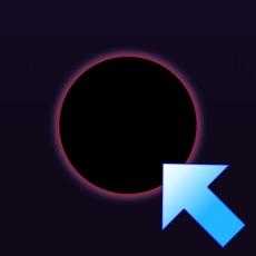 Activities of Black hole clicker