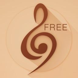 Solfeggio Free - Note Reading Practice