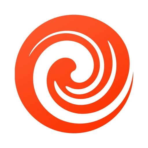 石榴小说阅读器 - 免费电子书必备追书神器