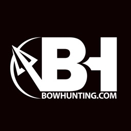 Bowhunting.com Forums