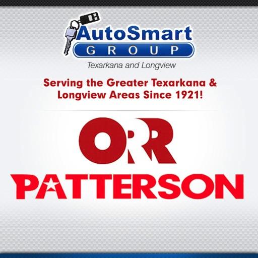 AutoSmart TX