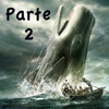 AudioEbook Moby Dick - Parte 2