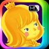 快乐王子 – 睡前 通话 故事 iBigToy