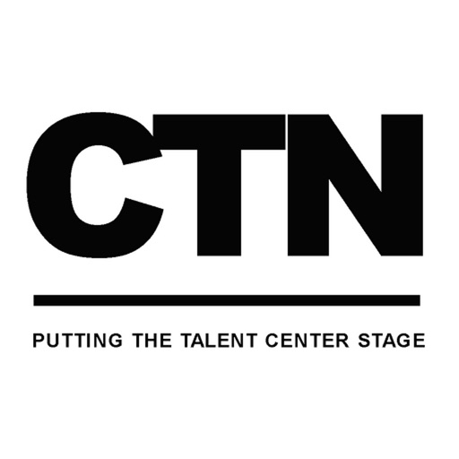 Creative Talent Network