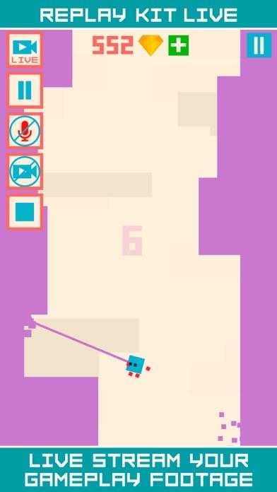 Tower DashScreenshot von 5