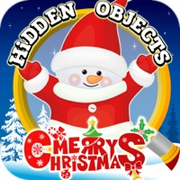 Codes for Free Christmas Hidden Objects Games Hack