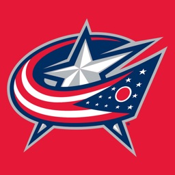 Columbus Blue Jackets Interactive Media Guide