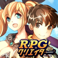 Codes for RPG Creator Hack