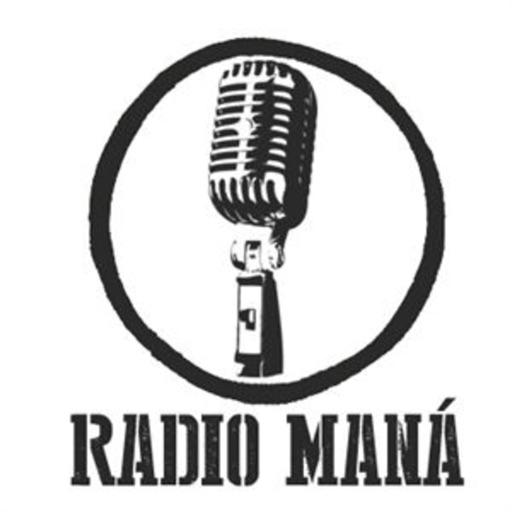 Radio Maná Colombia
