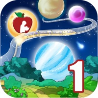 Codes for Red Apple Reading Level B1 - Park Planet Hack