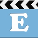 xiaochen bai - Logo