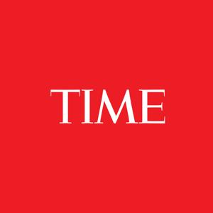 TIME Magazine News app