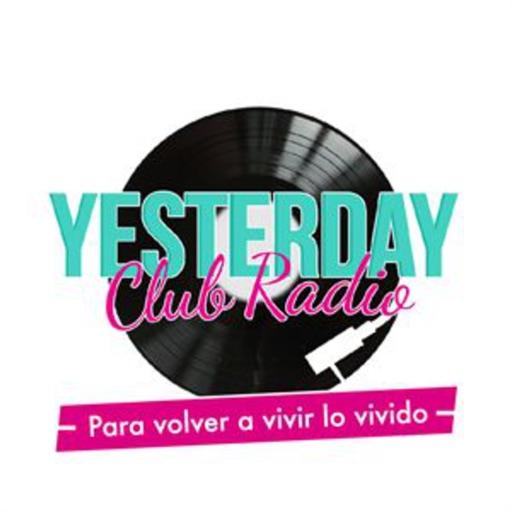 YESTERDAY CLUB RADIO