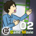 ゲームムービー02 ツッコマニア