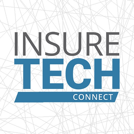 InsureTech Connect Vegas '16