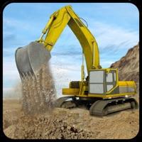 Codes for Big Rig Excavator Crane Operator & Offroad Mining Dump Truck Simulator Game Hack