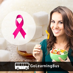 Learn Diabetes, Cancer, and Nutrition by GoLearningBus