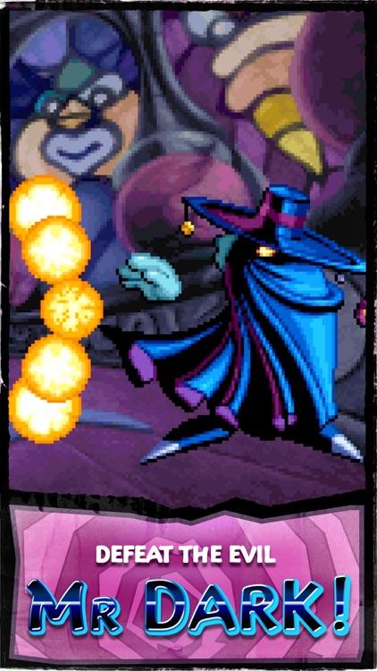 Rayman Classic screenshot-4