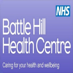 Battlehill Health Centre