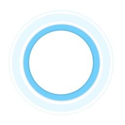 iLED - Ble Mesh Smart Lighting