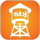 Showbizjobs : Entertainment Industry Job Search icon
