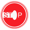 Stop tabac - Quit smoking  and cigarette cessation