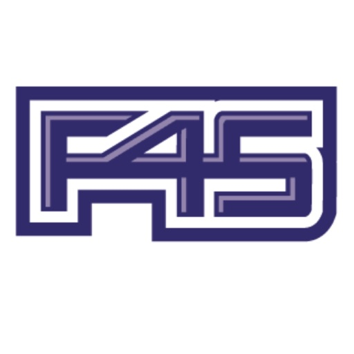 F45 Training Parramatta