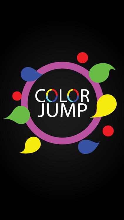 Horizon Color Jump 2