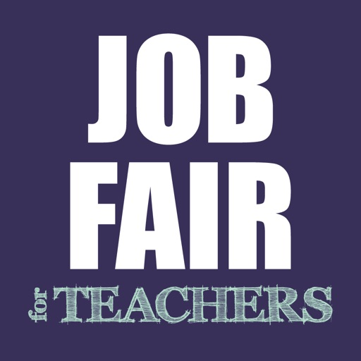 Region 13 Teacher Job Fair