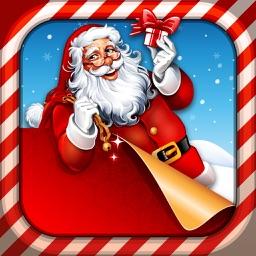 Santa Clause Wallpapers