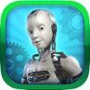 Annedroids Compubot Plus - iPhoneアプリ